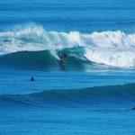 CROCRO Surf Maroc