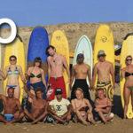 crocro-surf-camp
