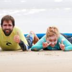 crocro-surf-camp-maroc