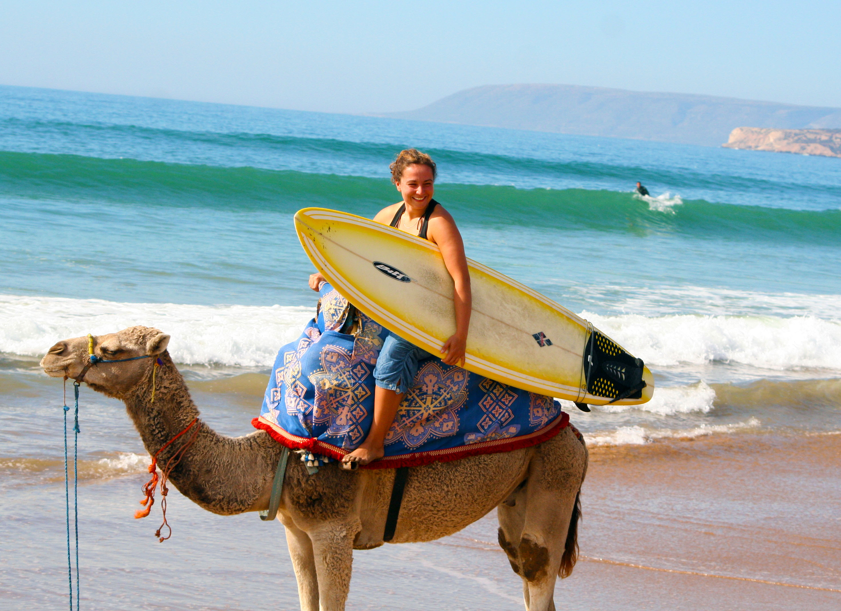 camel-ride-and-surfing-morocco_0_1
