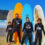 CROCRO SURF FAMILY